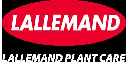 Plant care logo